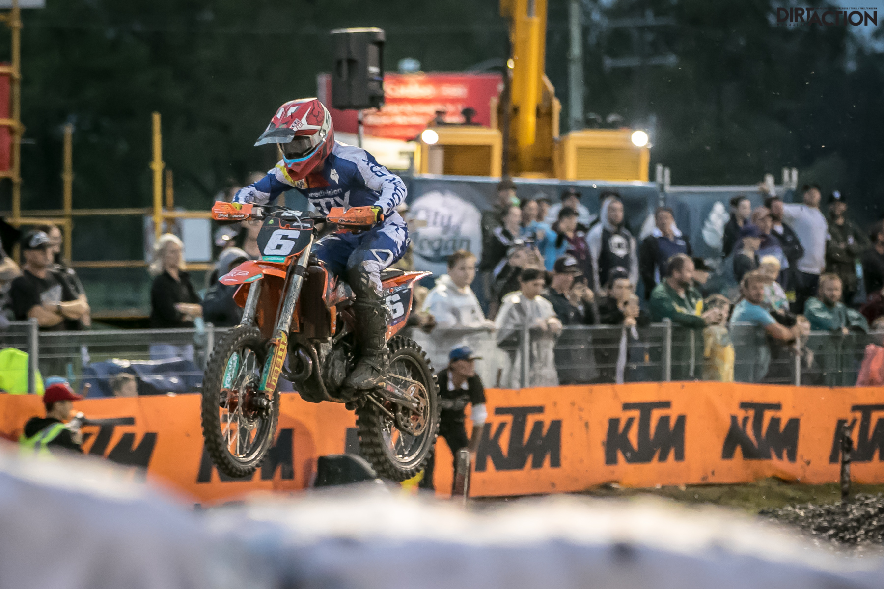 2017AUSSXRD6DIRTACTION-47