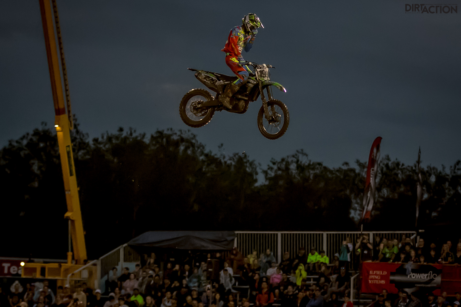 2017AUSSXRD6DIRTACTION-51