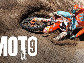 MOTO 9 THE MOVIE - AVAILABLE NOW!