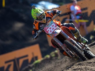 TONY CAIROLI - THE STORY FROM SICILY TO 9-TIME WORLD CHAMPION
