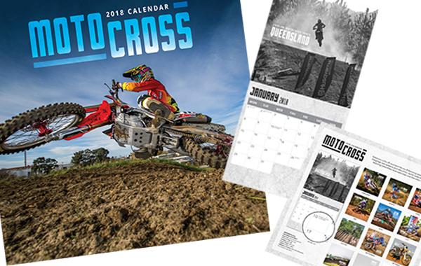 mx calendar