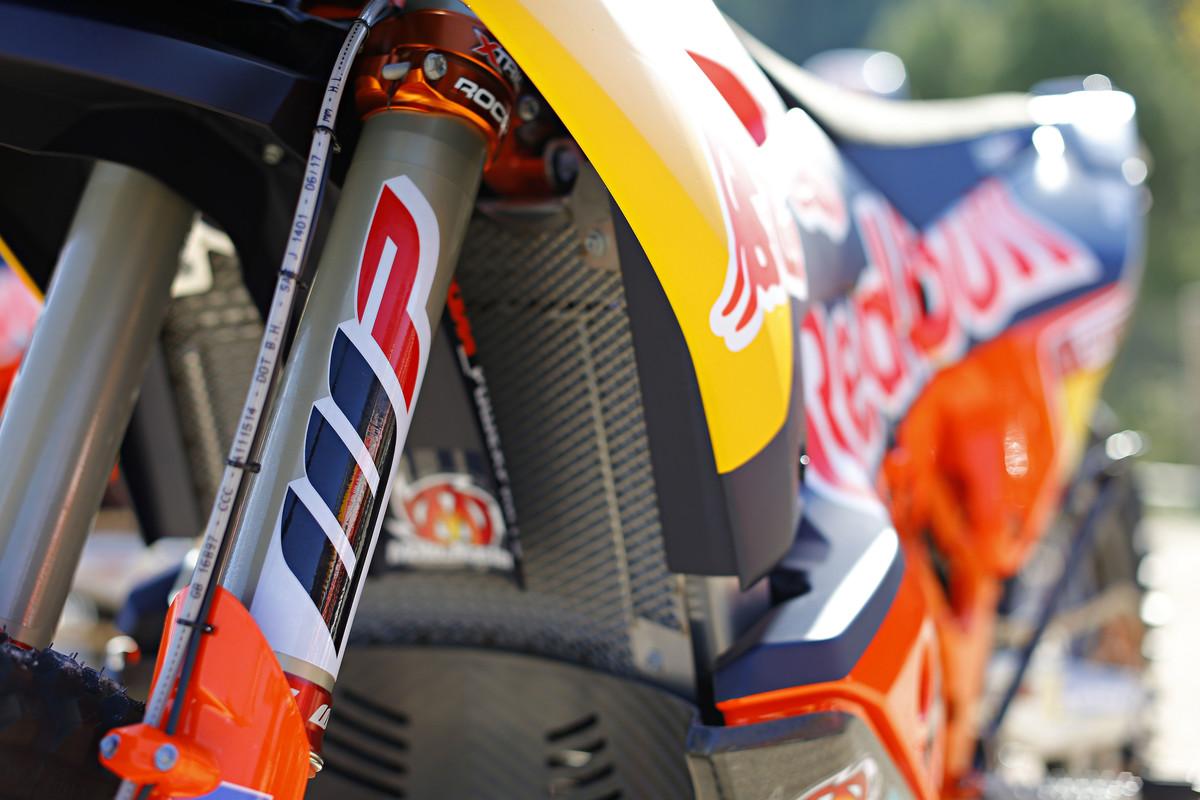 213119_wp_Redbull KTM Rally 2018_0017