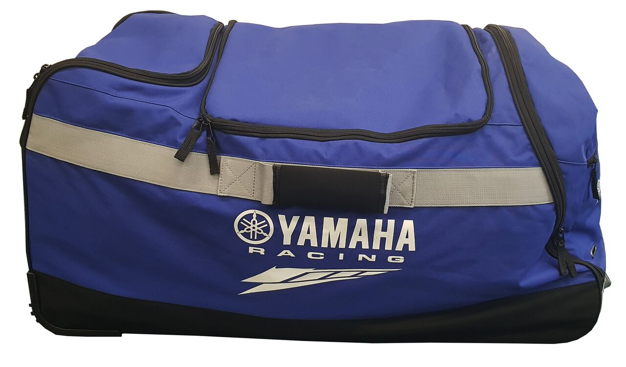 Yamaha gearbag_preview
