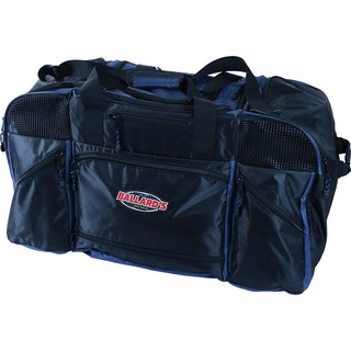 99-GEARBAG