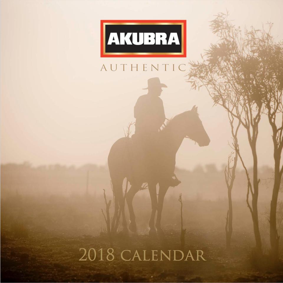 Akubra Calendar cover image_preview