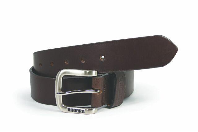 Akubra kempsey belt_preview