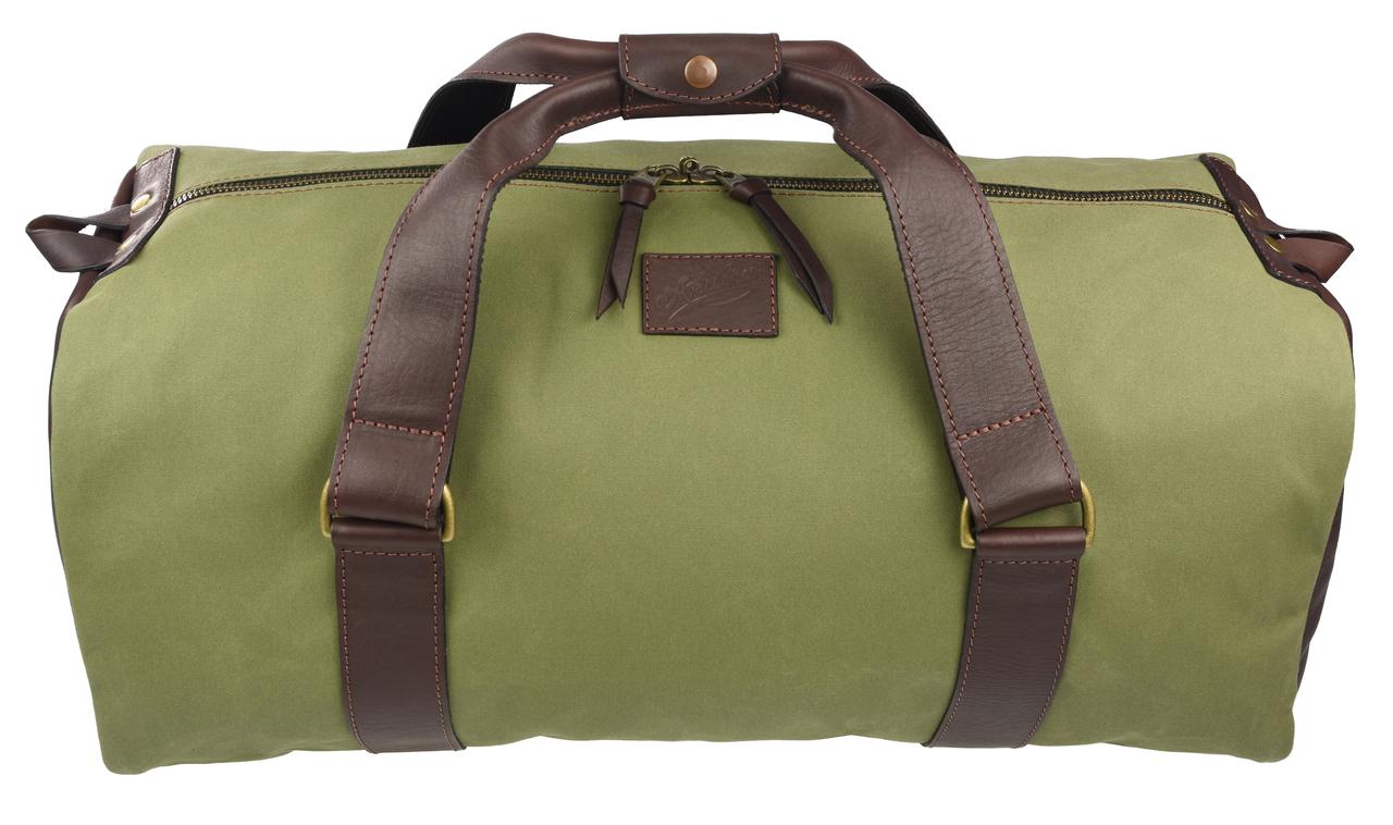 Lachlan Drum Bag- green copy_preview