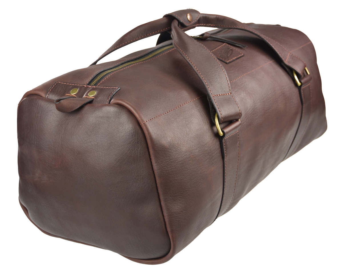 Murray Drum Bag 3 copy_preview