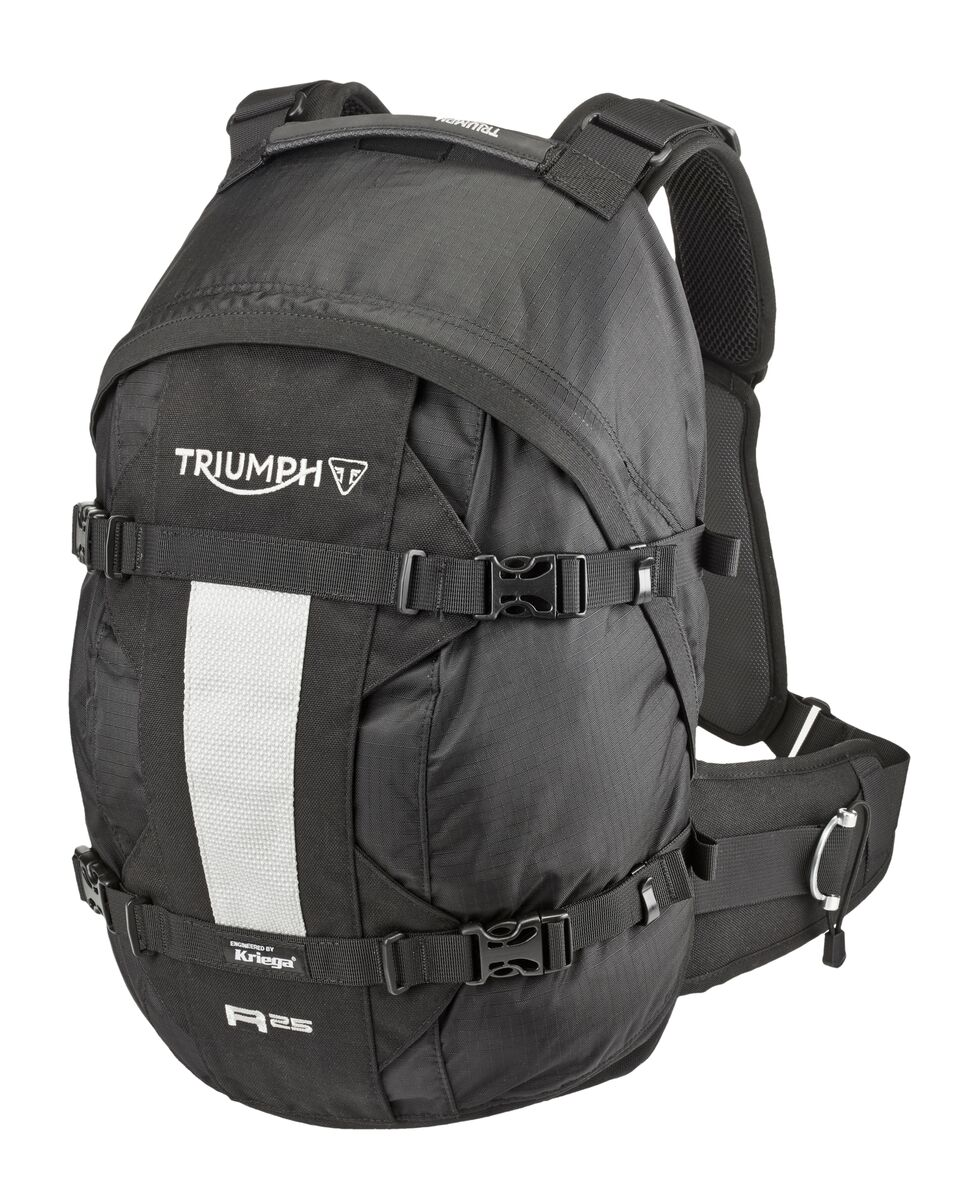 MLUS13201_PERFORMANCE R25 BACKPACK_BLACK_F_1147_HR_preview