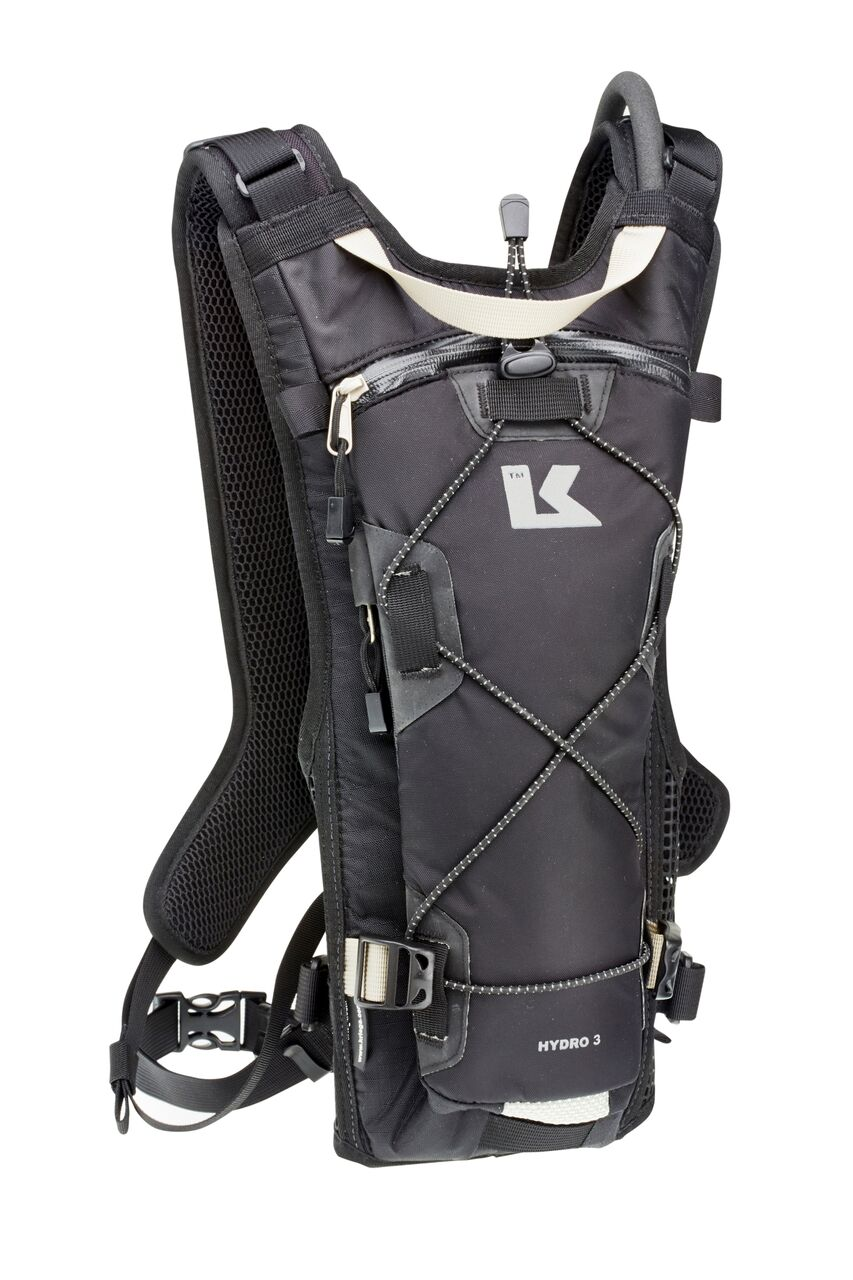PERFORMANCE HYDRO 3 BACKPACK_657r_HRp_preview