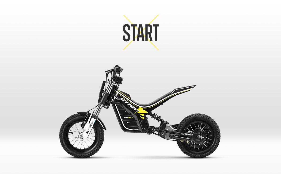 3 - yr start_preview