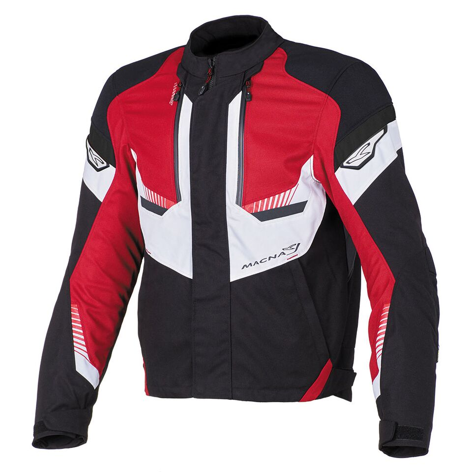 macna Frequence Jacket-front_preview