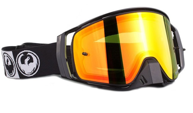 PRODUCT REVIEW: DRAGON NFX 2 GOGGLES