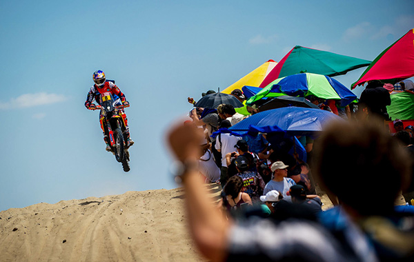 217654_Toby.Price_Red Bull KTM Factory Racing_Dakar2018_100