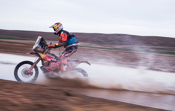 218242_Toby.Price.No8_Red Bull KTM Factory Racing_Dakar2018_360