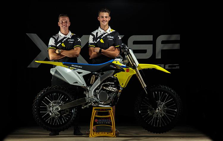 ksf racing 2