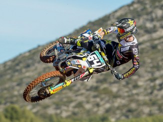 42062_Covington_Rockstar Energy Husqvarna Factory Racing_MX2_shotbybavo_5164