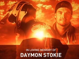 Daymon Stokie
