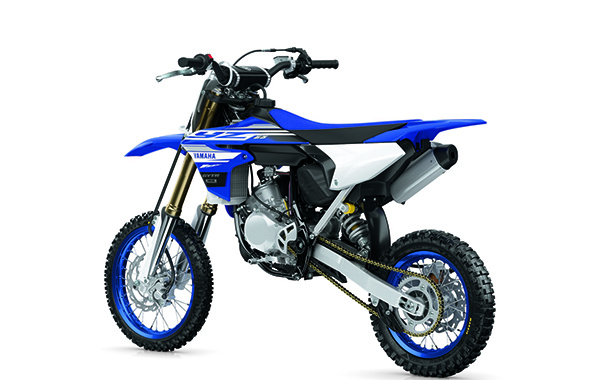 2019-Yamaha-YZ65-EU-Racing-Blue-Studio-003