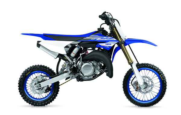 2019-Yamaha-YZ65-EU-Racing-Blue-Studio-002