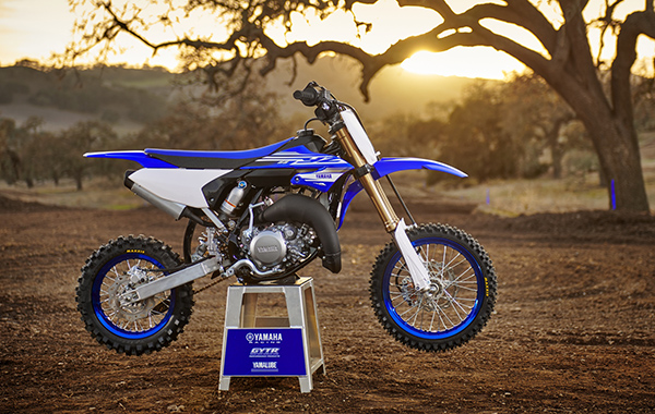 2019-Yamaha-YZ65-EU-Racing-Blue-Static-001