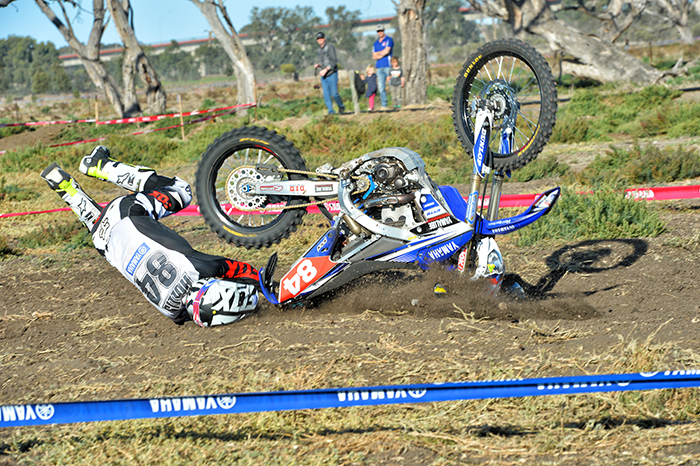 Chris Hollis_Rd5_Crash_RC_008