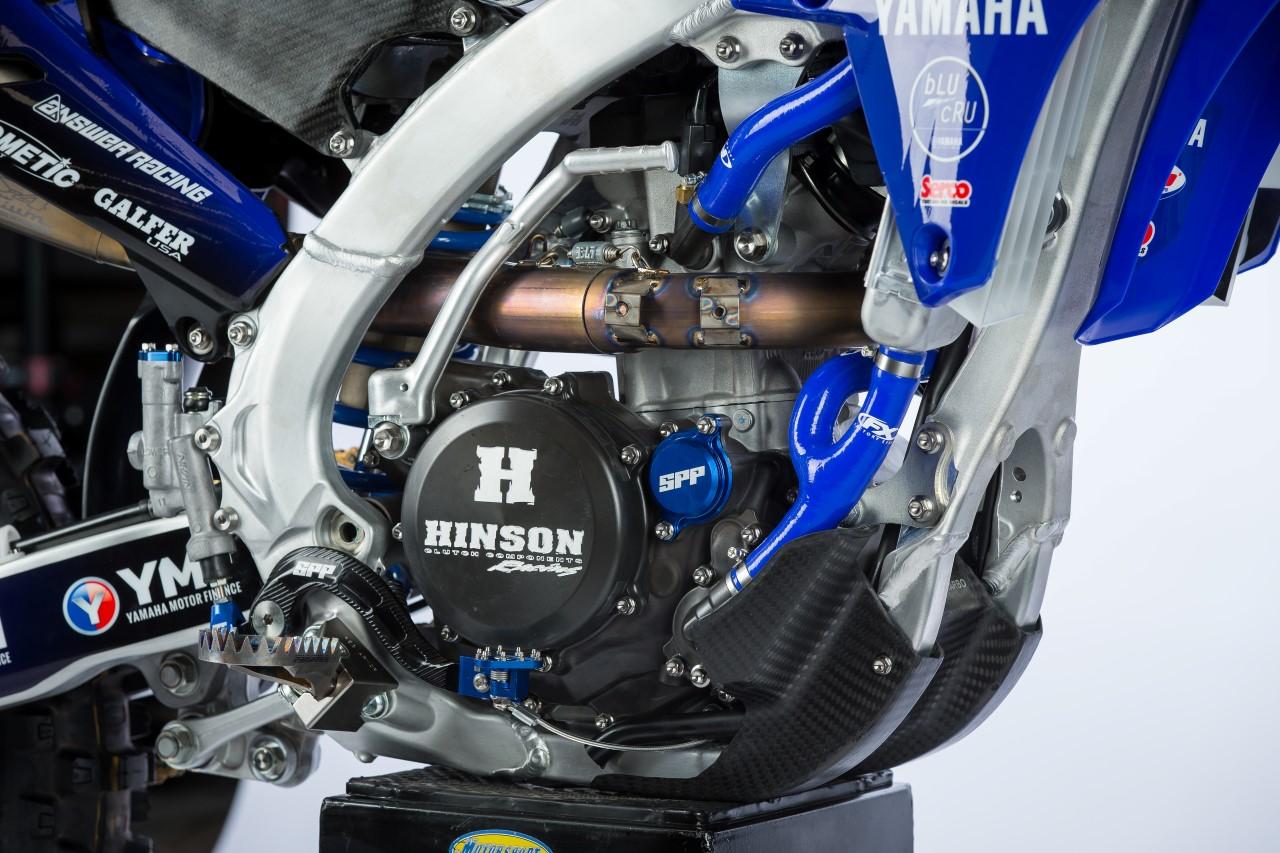 Serco Motor Rhs 1280x960px