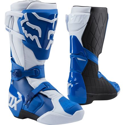 Fox 180 Boot 2