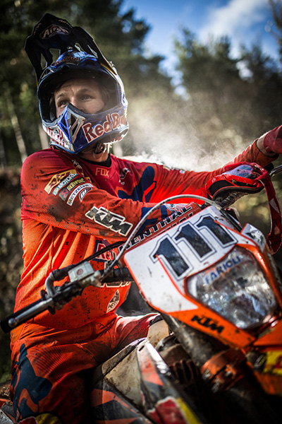 227608 Ktm Enduro Team Shooting 2018 Blazusiak 34