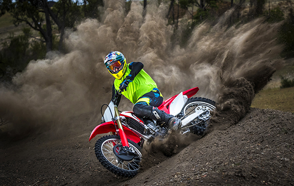 Crf Opening Pic
