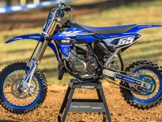Yz65 Demo Day