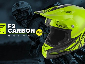 1 F2 Carbon 2019 Fly