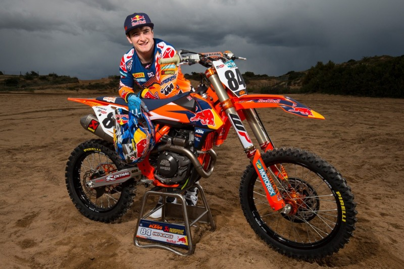 2017 Red Bull Ktm Mxgp First Look 064