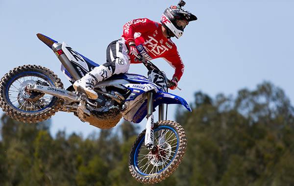 Dan R Jump 1280x960px