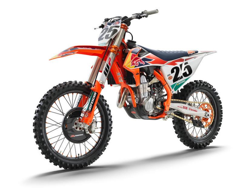 Max 256374 Ktm 450 Sx F Factory Musquin 2019 693995 (1)
