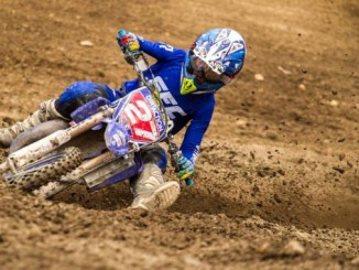 Two Stroke National