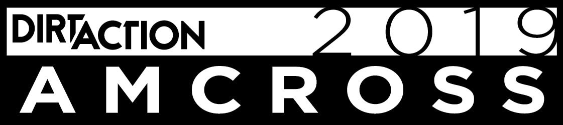 amcross-logo