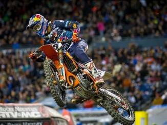 Musquin Seattle