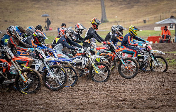 Mx Nationals Feature Image