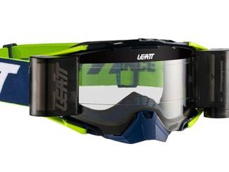 Leatt Goggles
