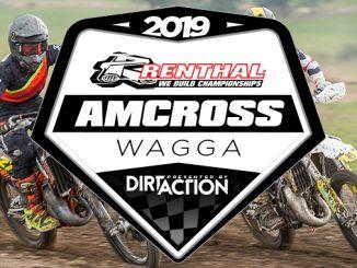 Wagga Amcross