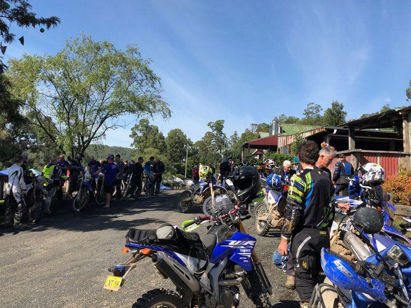 2019 Wr250r Rally 002 1280x960