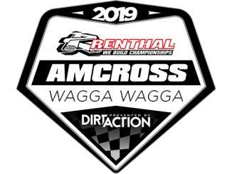 2019 Amcrosslogos (outlined) Fnl