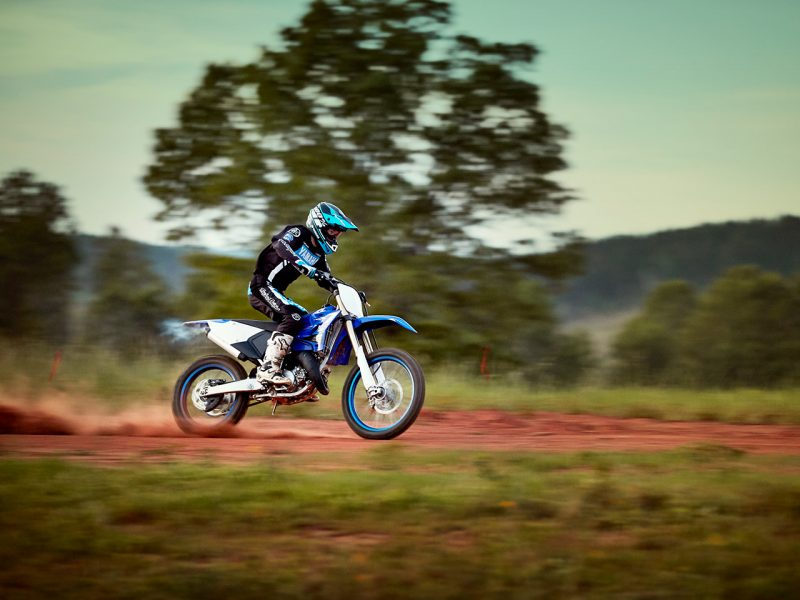 2020 Yz125x Dpbse Act 005 1280x960
