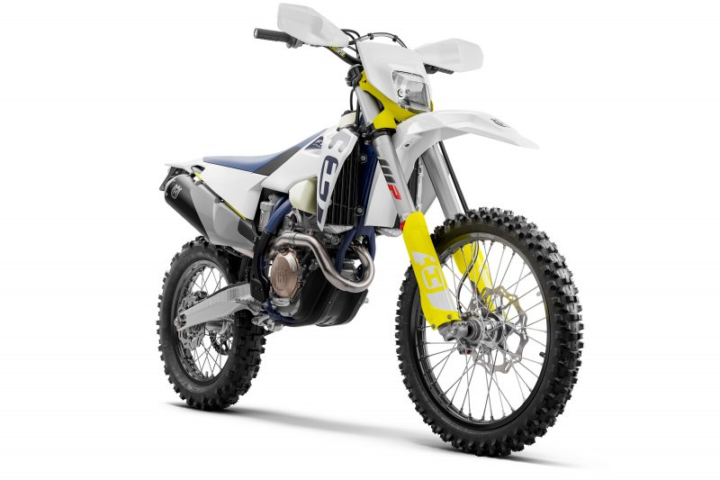 Fe 250 2020 (4)