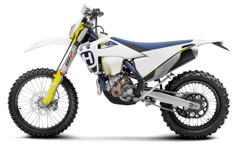 Fe 350 2020 (2)