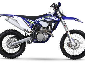 Sherco 950