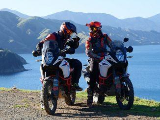 19 Ktm Nz Adventure Rallye 3