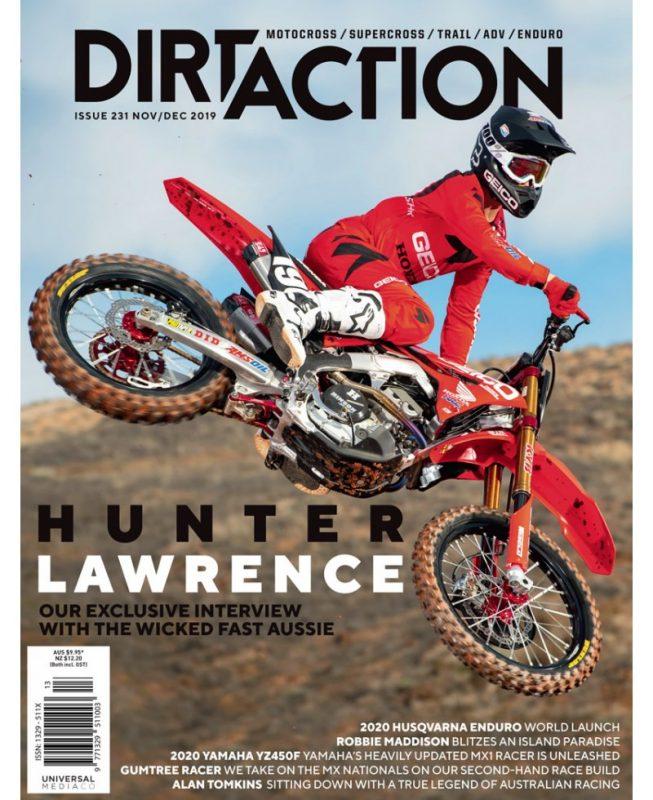 Dan231 Cover 800x980