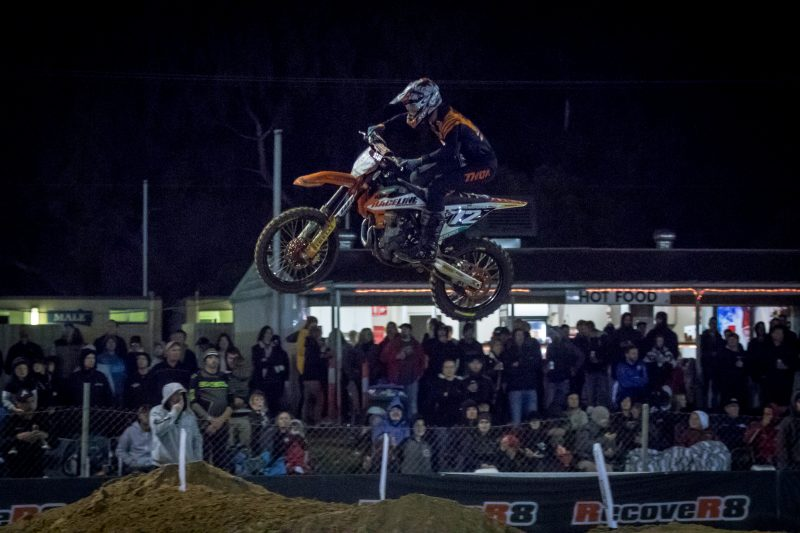 2019sxrd2dirtaction 121